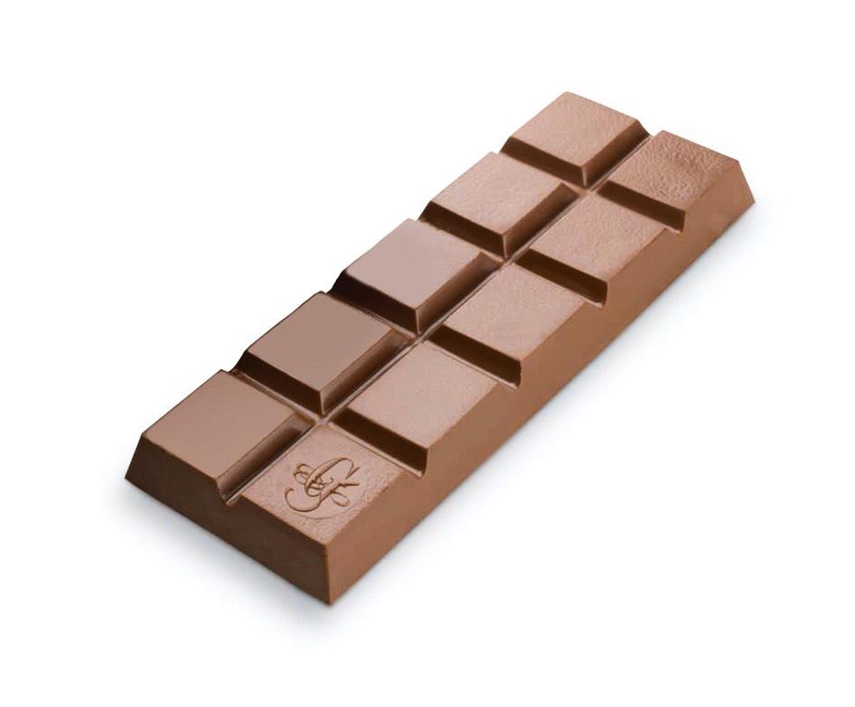 Cioccolato Gianduja