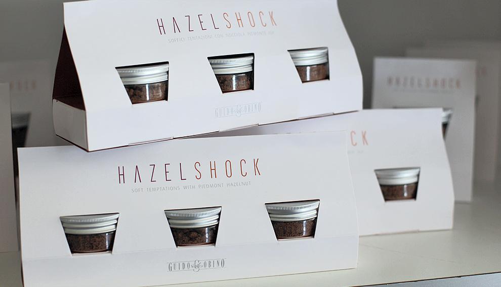 Hazelshock