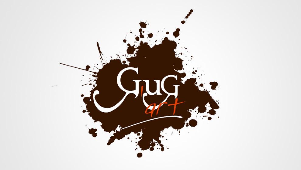 GugArt