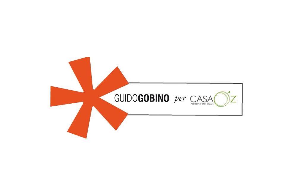 Guido Gobino e CasaOz per un Natale speciale
