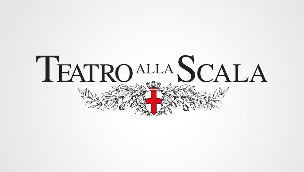 Teatro Alla Scala: Stagione 2014-15