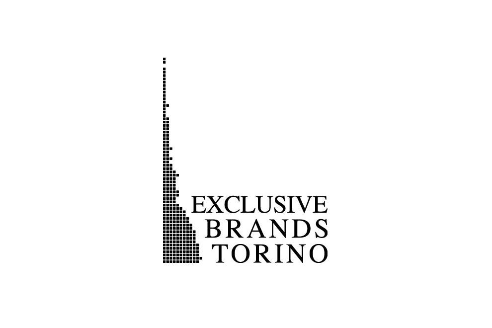 Exclusive Brands Torino, nasce la sinergia delle imprese torinesi