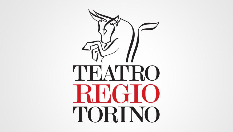 Teatro Regio 2012
