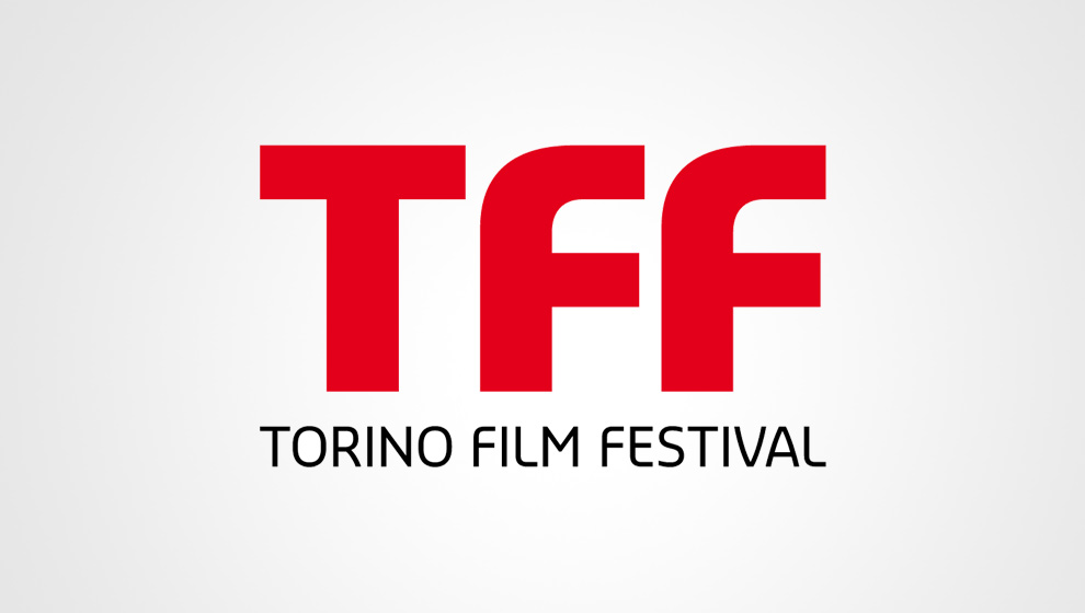 Guido Gobino and the Torino Film Festival