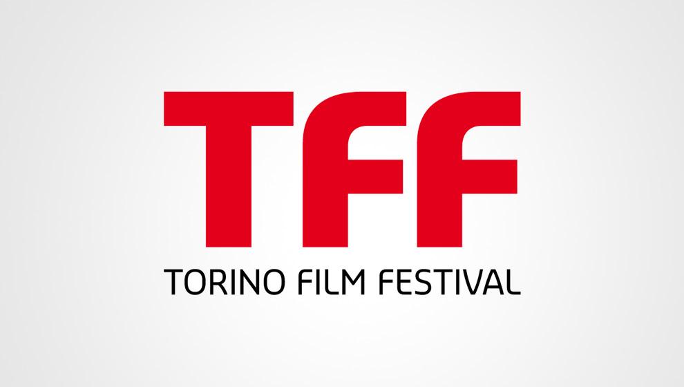 Guido Gobino e il Torino Film Festival