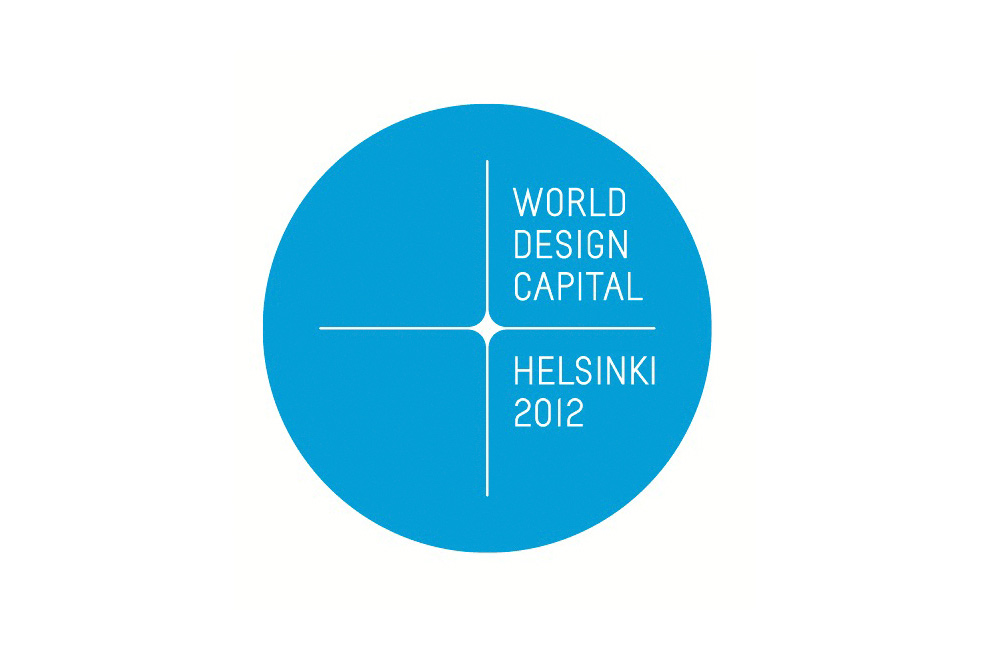 Helsinki World Design Capital