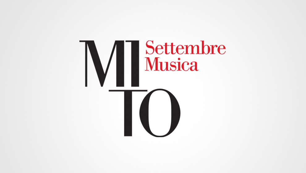 Guido Gobino and MiTo Settembre Musica