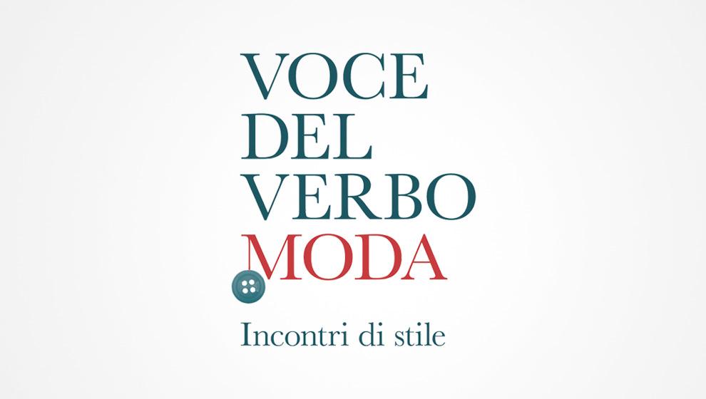 Voce del Verbo Moda – dal 15 al 21 Ottobre 2012