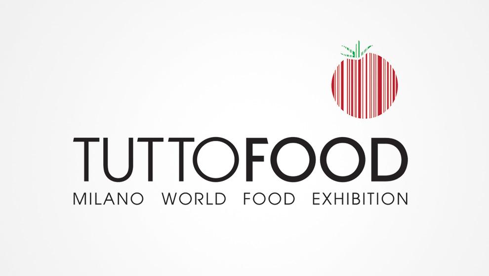TuttoFood Milano 2015