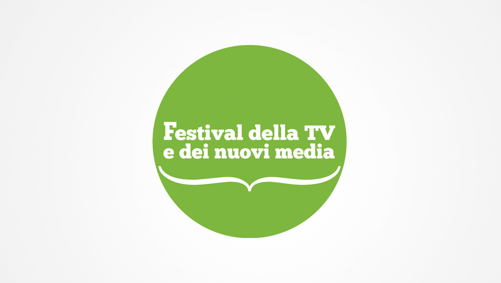New edition of the Festival of TV and Media