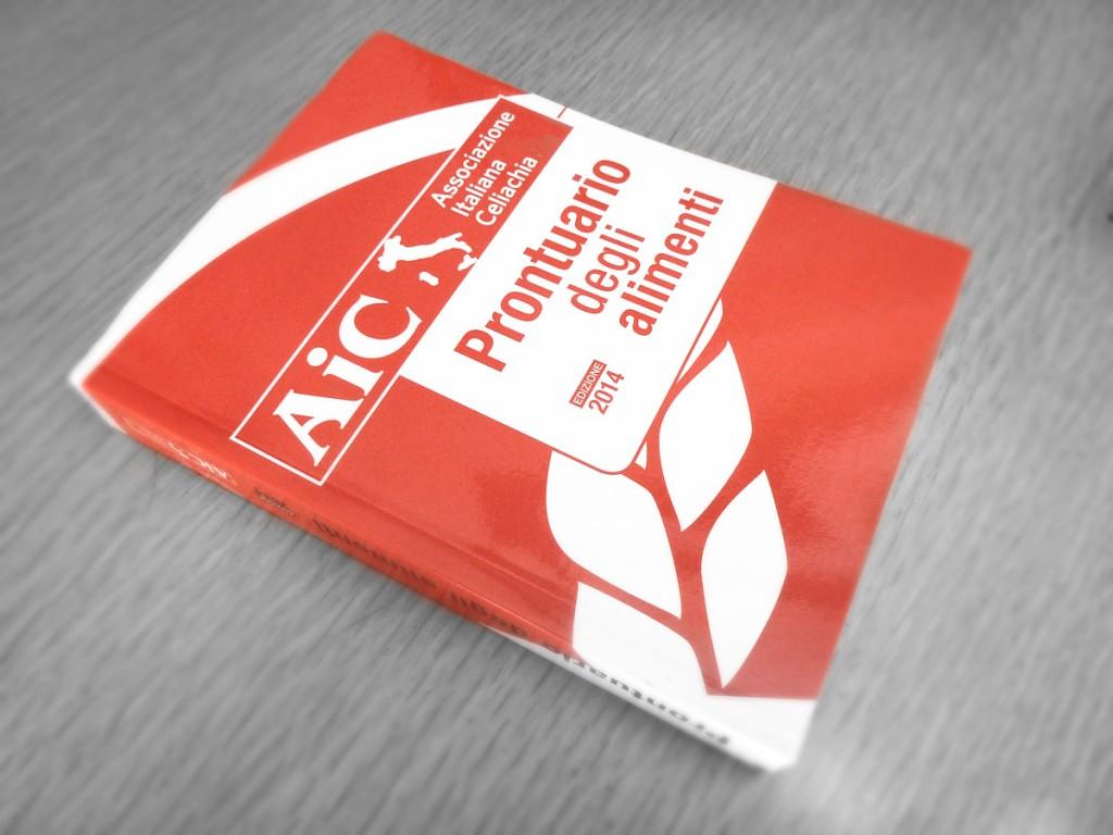 Prontuario AIC 2014