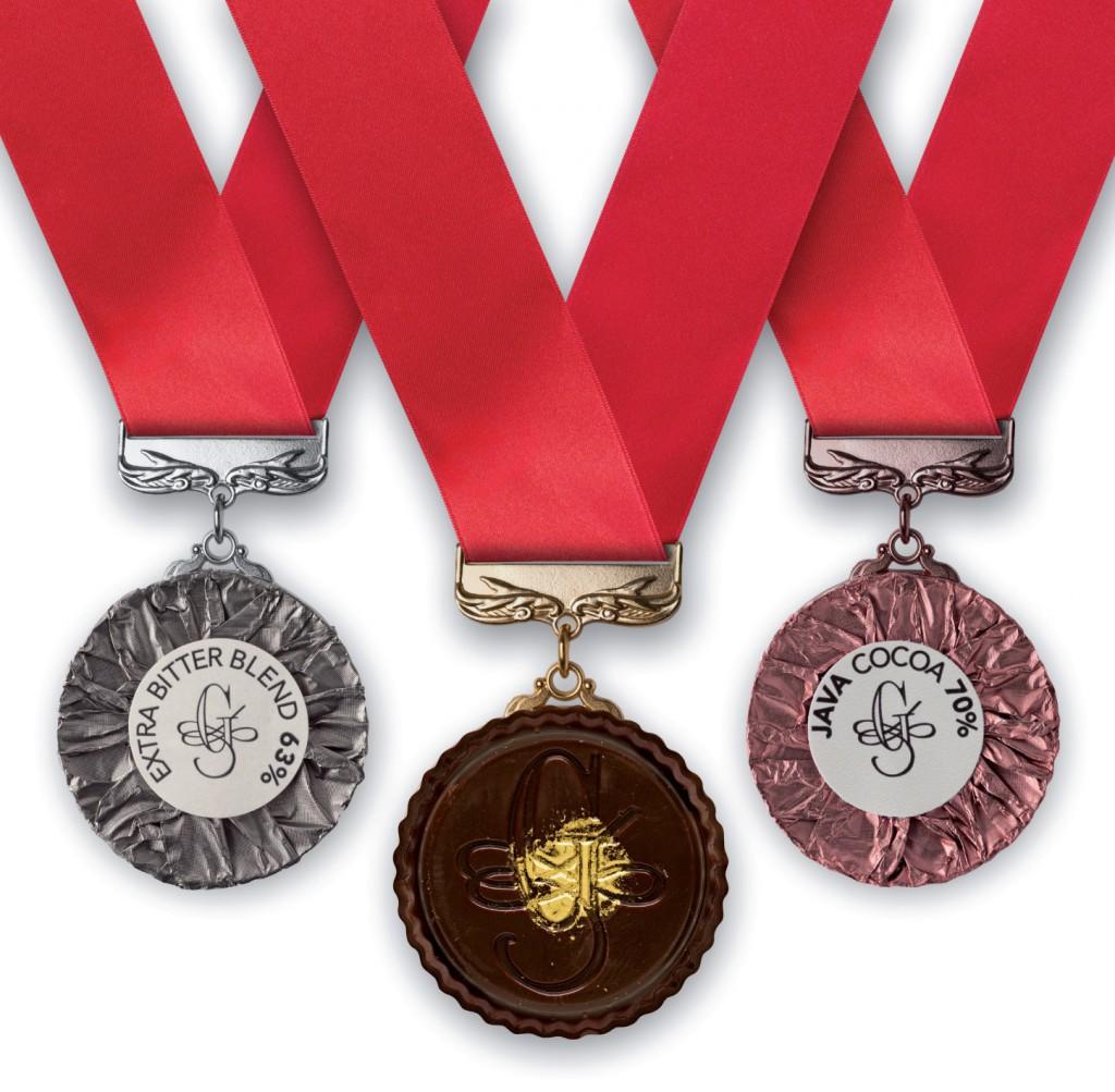 2006 – 2016. 10 anni dalle olimpiadi di Torino.