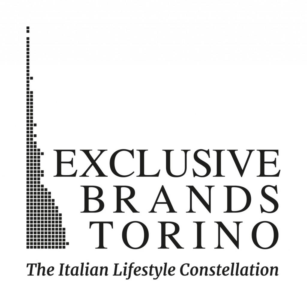 "Exclusive Brands Torino sponsor dell'evento ""Piemonte: regione d'onore NIAF 2016"""
