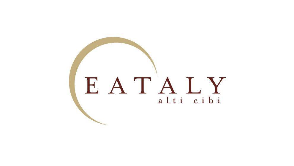 Lezioni sul cioccolato da Eataly