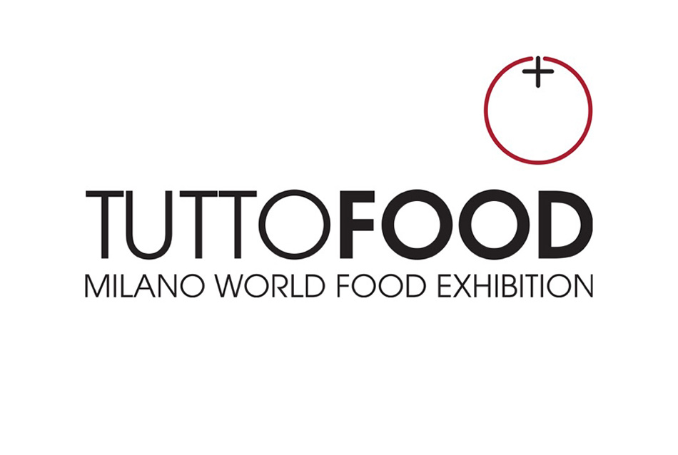 TuttoFood: here we come!