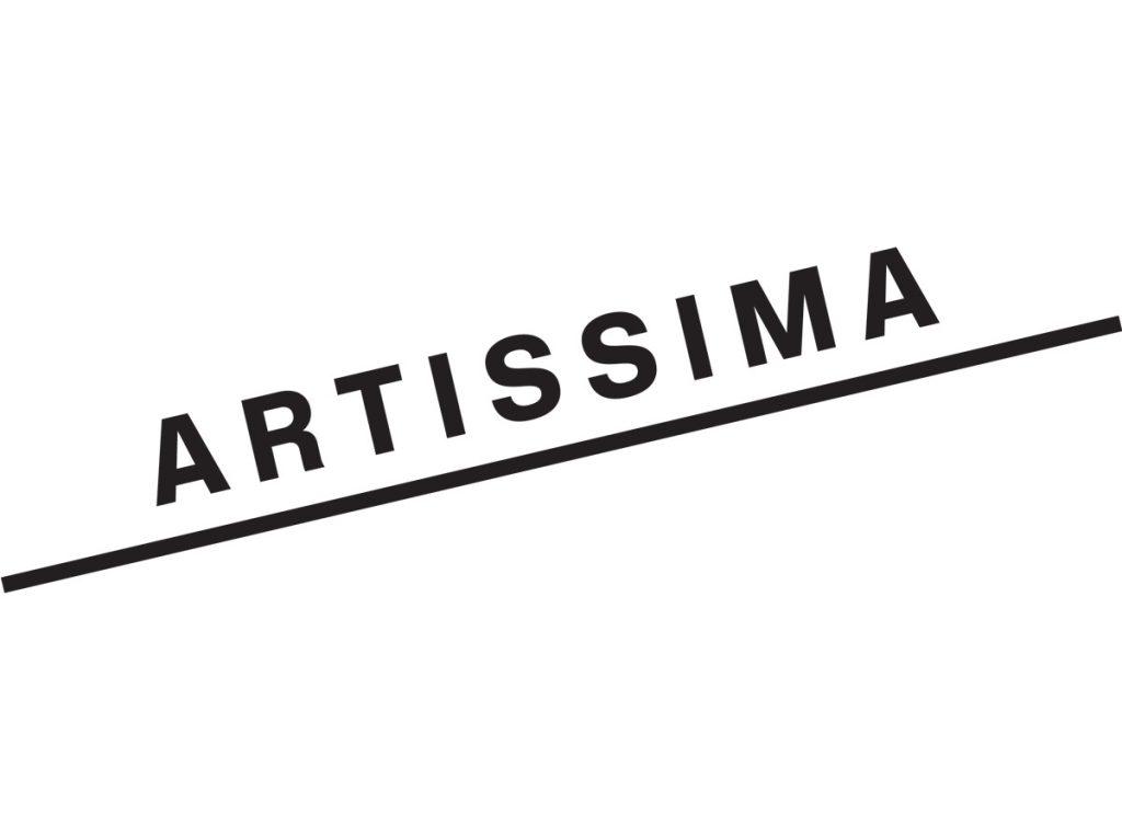 Artissma 2017