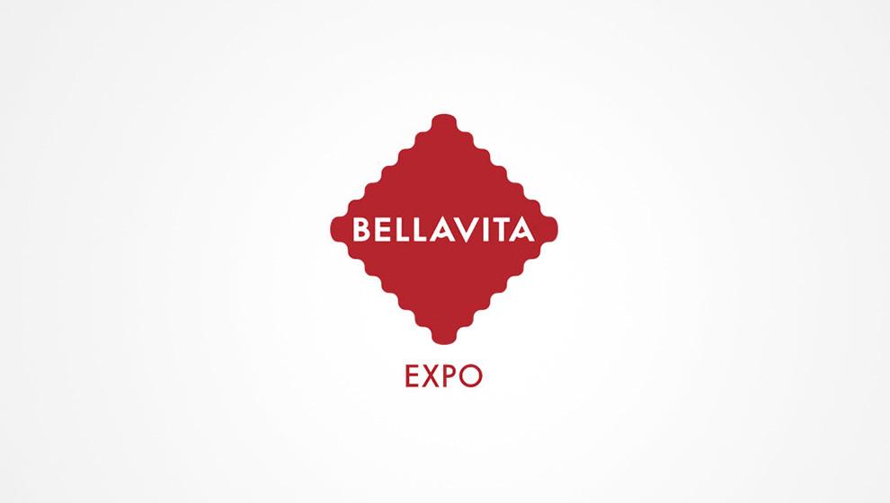 Bella Vita Expo Amsterdam: stiamo arrivando