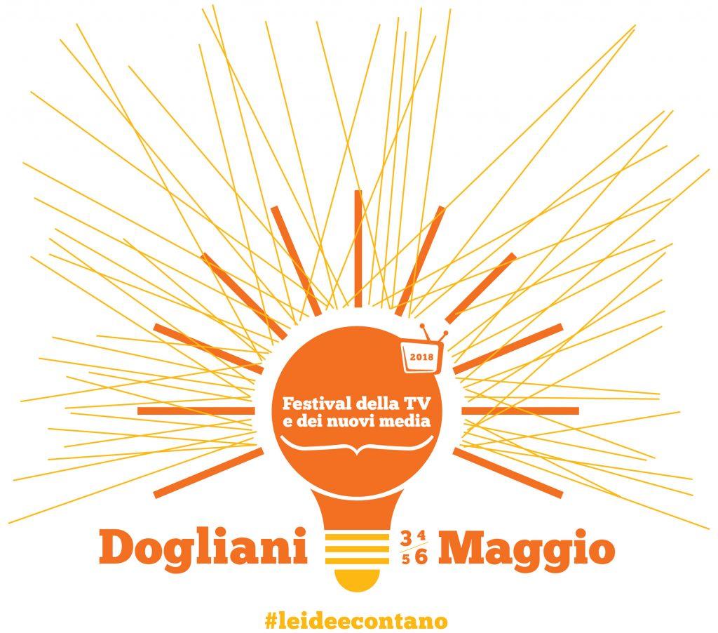 Torna il Festival della TV e dei nuovi media a Dogliani!